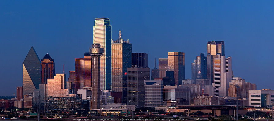 Counseling in Dallas, Texas