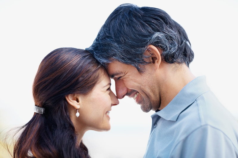 Matchmaking services dallas